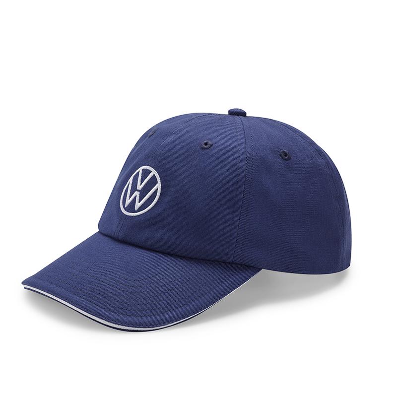 Аксессуары Volkswagen.
